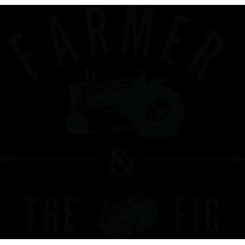 ff_hero-logo-big