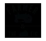 ff_hero-logo-small